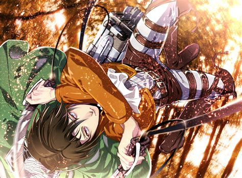 shingeki  kyojin season    hd wallpaper animewpcom