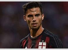 Calciomercato Milan Suso in prestito al Genoa, firma