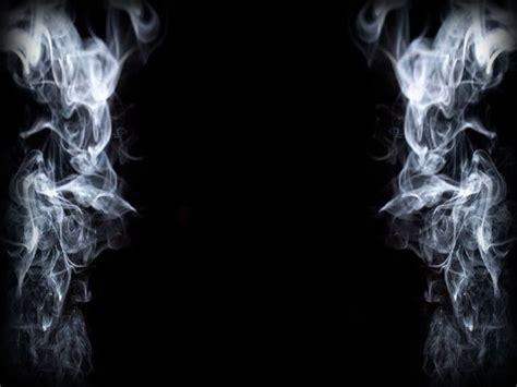 animated smoke wallpaper wallpapersafari