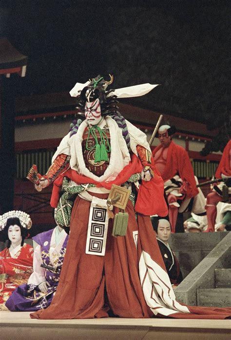 women   world  kabuki    flourish