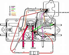 Hd wallpapers wiring diagram zx12r android53dpattern hd wallpapers wiring diagram zx12r asfbconference2016 Gallery