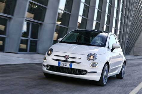 Fiat 500c Hd Picture by 2016 Fiat 500 Hd Pictures Carsinvasion