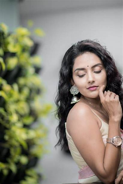 Mahima Nambiar Actress Indian South Tamil