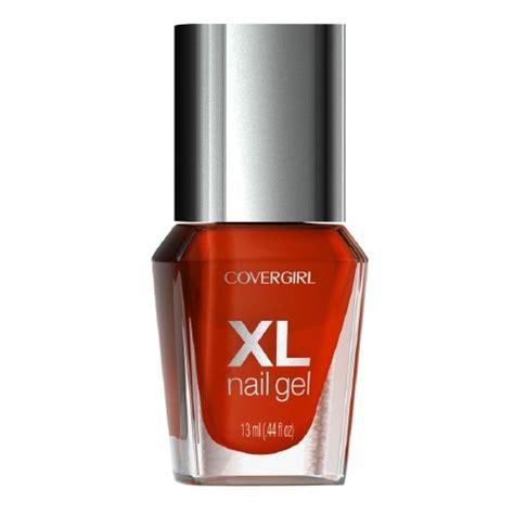 best no light gel polish now trending for nails no light gel polishes nails