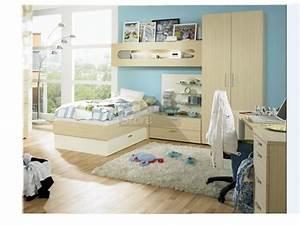 Jugendzimmer Modern Einrichten : jugendzimmer 10 qm einrichten ~ Sanjose-hotels-ca.com Haus und Dekorationen