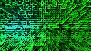 Technology wallpaper HD (by thehackerization) ~ Wallpapers ...