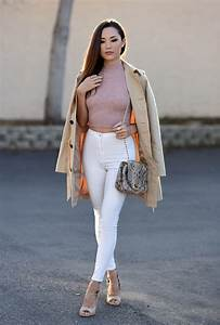 How to Wear Crop Top Outfits   Style Wile