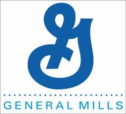 Mills General Brote Blanquear Retiran Salmonella Medalla
