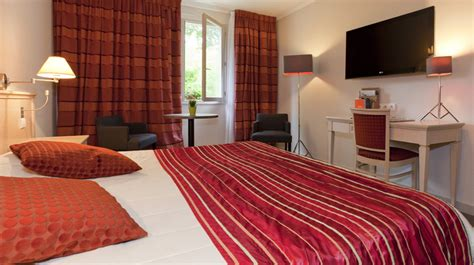 chambre d hote a nantes chambre d 39 hôtel à nantes quintessia resort