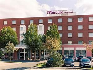 Parks In Hannover : das mercure hotel hannover medical park in hannover buchen ~ Orissabook.com Haus und Dekorationen