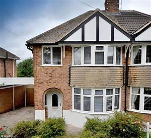 The Incredible Shrinking Houses: British Homes Built Now ...