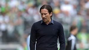 Schmidt Rudersdorf Leverkusen : bayer 04 leverkusen verl ngert mit roger schmidt bis 2019 fu ball ~ Markanthonyermac.com Haus und Dekorationen