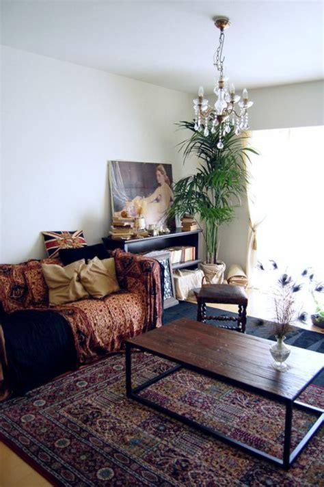 photo canapé marocain le canapé marocain qui va bien avec votre salon archzine fr