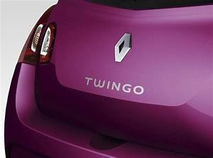 Achat Twingo : 17 best images about voiture occasion essence on pinterest sporty cars and fiat 500 ~ Gottalentnigeria.com Avis de Voitures