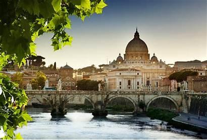 Vaticano Visita Goeuro Dicas Cidade Ou