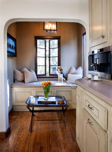cing kitchen ideas sensational cozy kitchen king of the hill decorating ideas