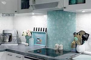 Küchenrückwand Selbst Gestalten : kreative k chenr ckwand selbst und individuell gestalten diy anleitung ~ Eleganceandgraceweddings.com Haus und Dekorationen
