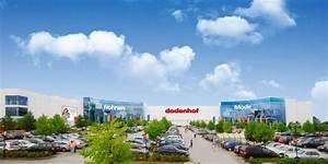 Dodenhof Posthausen öffnungszeiten : ver nderungen beim m belhandel von dodenhof kaltenkirchen ~ Watch28wear.com Haus und Dekorationen