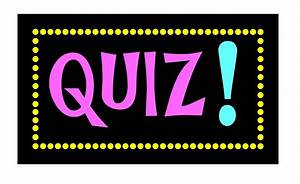 Test Out Your Pop Music Knowledge With Songband  The New Musical Quiz App