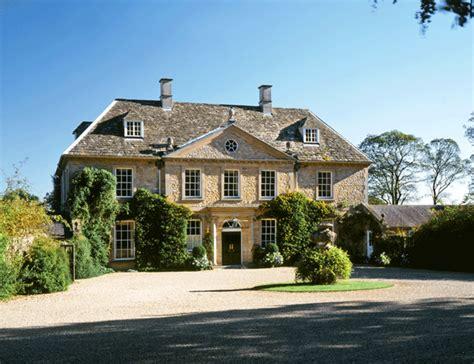 home home interior design llp waverton house gloucestershire beautiful homes