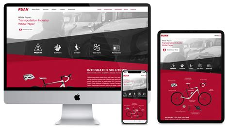 Design Websites by Award Winning Website Design And Development Blue Compass