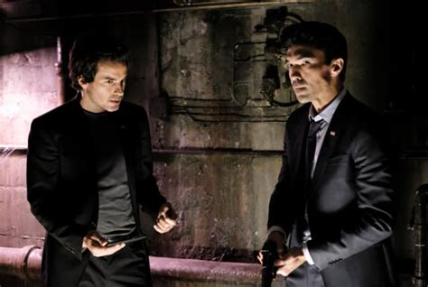 salvation season  episode   tv fanatic