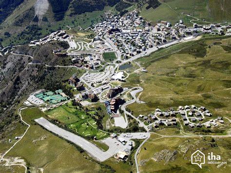chambre d hote alpe d huez chambres d 39 hôtes alpe d 39 huez grand domaine ski iha com