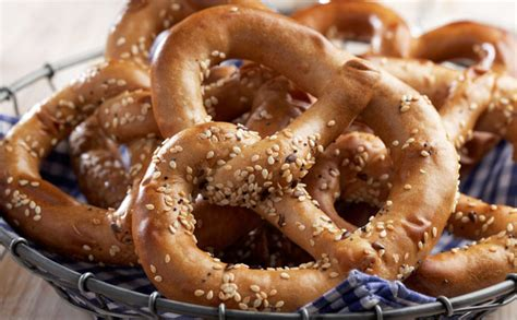 spécialité allemande cuisine 10 recettes allemandes today wecook