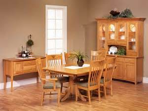 Oak Dining Room Set Furniture How To Design Oak Dining Room Sets Dining Room Furniture Sets Wood Dining Chairs