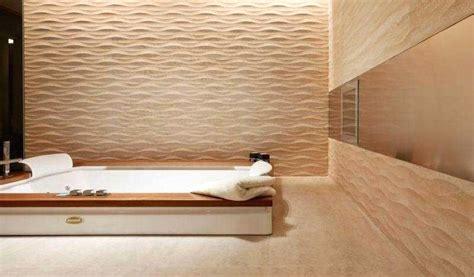 Parete Di Pietra Interna - rivestimento parete interna in pietra con decorare pareti