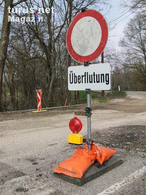 Reisefreiheit zwischen österreich und der slowakei wiederhergestellt: Foto: Grenzübergang Österreich / Slowakei bei Hohenau - Bilder von Iron Curtain Trail - turus ...