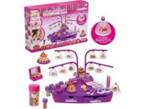 jeux pour cuisiner idée cadeau pour enfant fille de 6 ans à 12 ans jeux et jouets cadeaux d 39 anniversaire ou de