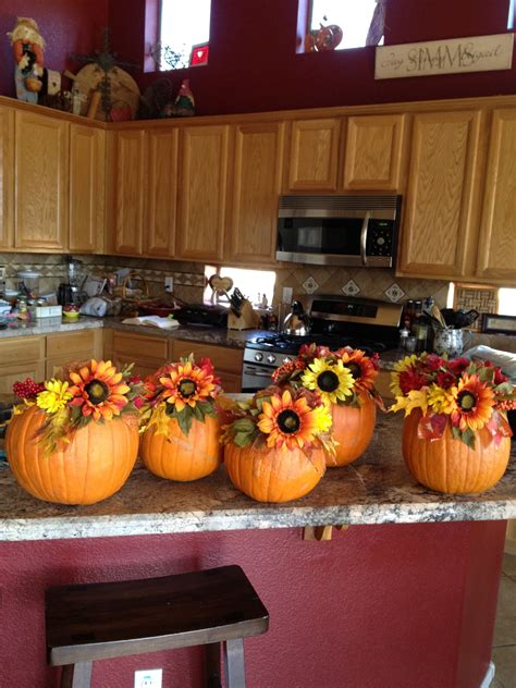 fall baby shower decorations  decorating ideas