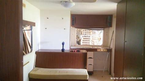 caravane cuisine refaire une caravane interieur 28 images caravane am