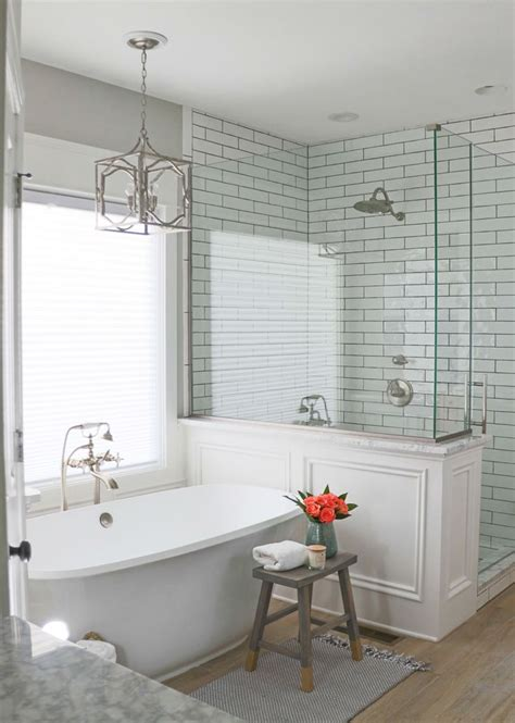 white bathroom remodel ideas bathroom astounding master bathroom remodel small master