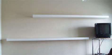 ikea kitchen wall shelves running with scissors floating shelves