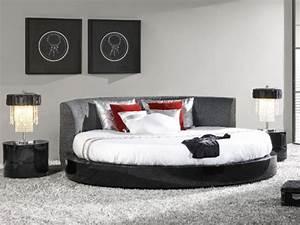 Le tapis de sol pour la chambre a coucher archzinefr for Nettoyage tapis avec canapé lit rond