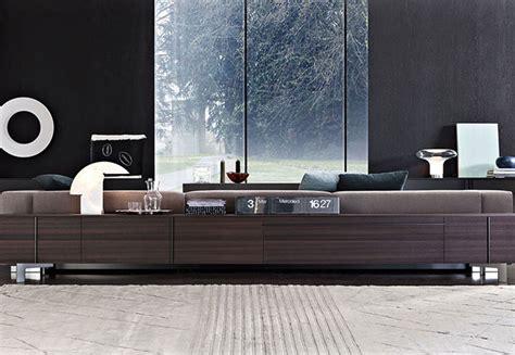 pass word  molteni  hub furniture lighting living