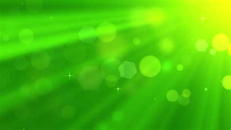green background  sun shines stockvideos