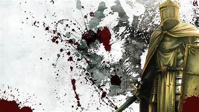 Knights Templar Sword Desktop Wallpapers Computer Honor