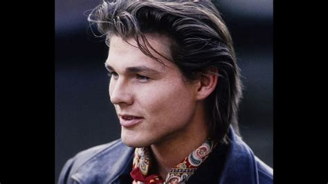 A Ha Is The For All by Morten Harket A Ha I Call Your Name