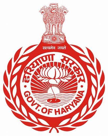 Haryana Emblem Wikipedia