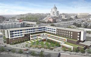 Campaign begins to raise $40M for new Dorothy Day shelter ...