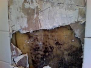 mur de salle de bain abime forum maconnerie conseils With gris anthracite avec quelle couleur 4 la colonne de salle de bain nos propositions en 58 photos