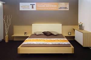 Frottee Bettwäsche Wie Früher : bild schlafzimmer bettw sche harry potter schlafzimmer komplett teilmassiv 220x240 flanell gute ~ Yasmunasinghe.com Haus und Dekorationen