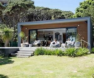 Modern Interior House Design Trend For 2020