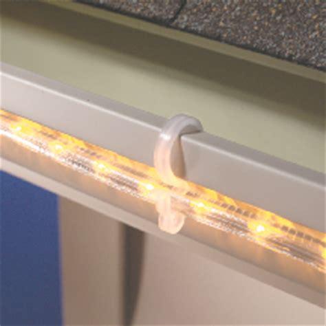 lighting accessories gutter hooks for lights