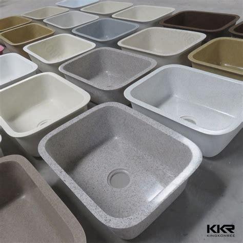 meilleur marque de cuisine meilleur cuisine évier marque evier de cuisine id de