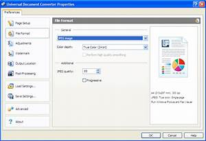 convert word to jpg universal document converter With word documents to jpg