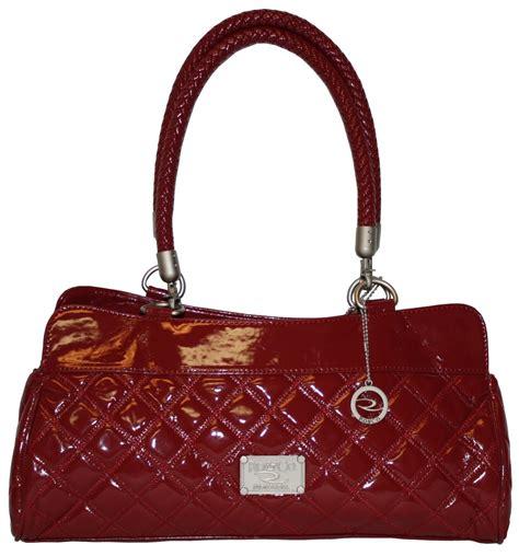 tenbagscom vegan handbags